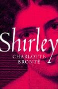Cover-Bild zu Brontë, Charlotte: Shirley (eBook)
