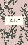 Cover-Bild zu Brontë, Charlotte: Jane Eyre. Eine Autobiografie (eBook)