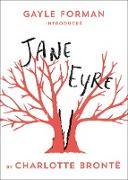 Cover-Bild zu Bronte, Charlotte: Jane Eyre (eBook)