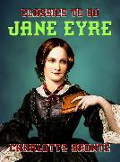 Cover-Bild zu Brontë: Jane Eyre (eBook)
