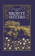 Cover-Bild zu Brontë, Charlotte: Selected Works of the Brontë Sisters (eBook)