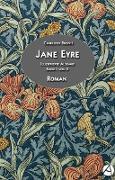 Cover-Bild zu Brontë, Charlotte: Jane Eyre. Band 1 von 3 (eBook)