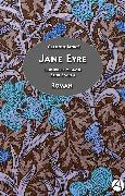 Cover-Bild zu Brontë, Charlotte: Jane Eyre. Band 2 von 3 (eBook)