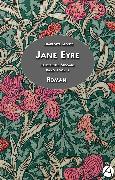 Cover-Bild zu Brontë, Charlotte: Jane Eyre. Band 3 von 3 (eBook)