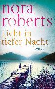 Cover-Bild zu eBook Licht in tiefer Nacht