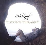 Cover-Bild zu Voices from other Worlds