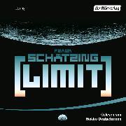 Cover-Bild zu Schätzing, Frank: Limit (Audio Download)