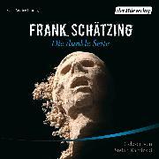 Cover-Bild zu Schätzing, Frank: Die dunkle Seite (Audio Download)