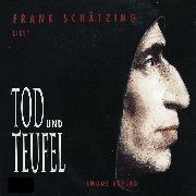Cover-Bild zu Schätzing, Frank: Tod und Teufel (Audio Download)