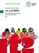 Cover-Bild zu Al lavoro 2
