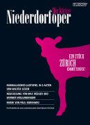 Cover-Bild zu Die kleine Niederdorfoper
