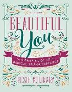 Cover-Bild zu eBook Beautiful You