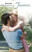 Cover-Bild zu eBook Retomar la pasión