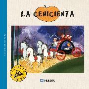 Cover-Bild zu eBook La Cenicienta