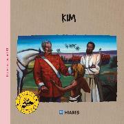 Cover-Bild zu eBook Kim