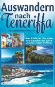 Cover-Bild zu Mecklenburg, Elisabeth: Auswandern nach Teneriffa