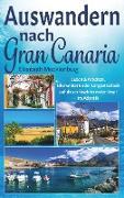 Cover-Bild zu Mecklenburg, Elisabeth: Auswandern nach Gran Canaria