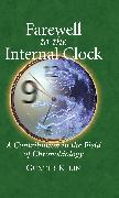 Cover-Bild zu Klein, Gunter: Farewell to the Internal Clock (eBook)