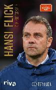 Cover-Bild zu Klein, Günter: Hansi Flick (eBook)