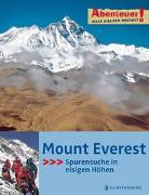 Cover-Bild zu Nielsen, Maja: Mount Everest