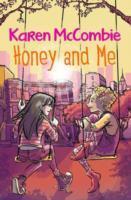 Cover-Bild zu McCombie, Karen: Honey and Me