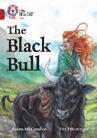 Cover-Bild zu McCombie, Karen: The Black Bull