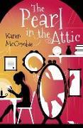 Cover-Bild zu McCombie, Karen: The Pearl in the Attic