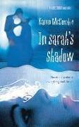 Cover-Bild zu McCombie, Karen: In Sarah's Shadow