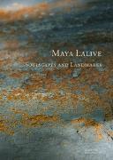 Cover-Bild zu Denaro, Dolores: Maya Lalive   Soulscapes and Landmarks