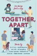 Cover-Bild zu Craig, Erin A.: Together, Apart (eBook)