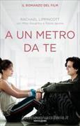 Cover-Bild zu Lippincott, Rachael: A un metro da te