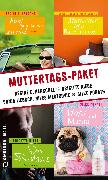 Cover-Bild zu Liebsch, Sonja: Muttertags-Paket (eBook)