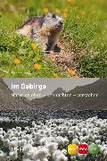 Cover-Bild zu eBook Im Gebirge