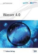 Cover-Bild zu eBook Wasser 4.0