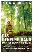 Cover-Bild zu eBook Das geheime Band zwischen Mensch und Natur
