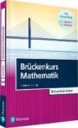 Cover-Bild zu eBook Brückenkurs Mathematik