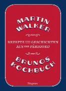 Cover-Bild zu Brunos Kochbuch