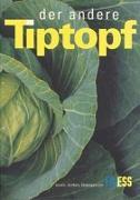 Cover-Bild zu Der andere Tiptopf
