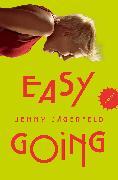Cover-Bild zu Jägerfeld, Jenny: Easygoing (eBook)