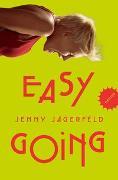 Cover-Bild zu Jägerfeld, Jenny: Easygoing