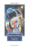 Cover-Bild zu Regel und Ring