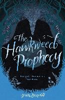 Cover-Bild zu eBook The Hawkweed Prophecy