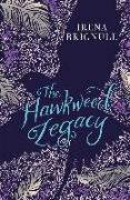 Cover-Bild zu eBook The Hawkweed Legacy