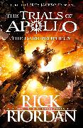 Cover-Bild zu eBook The Dark Prophecy (The Trials of Apollo Book 2)
