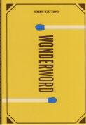 Cover-Bild zu Wonderword