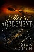 Cover-Bild zu eBook The Stiletto Agreement