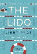 Cover-Bild zu eBook The Lido