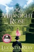 Cover-Bild zu eBook The Midnight Rose