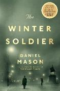Cover-Bild zu eBook The Winter Soldier