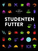 Cover-Bild zu Dr. Oetker: Studentenfutter